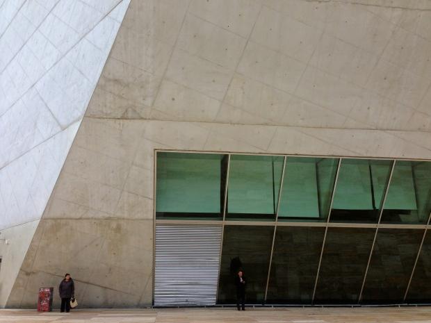 Casa Musica